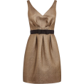 selenachh - w4teryju - Dresses -
