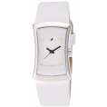 lence59 - watch - Watches -