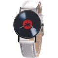 DiscoMermaid  - watch - Watches -