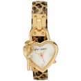 Doña Marisela Hartikainen - Watches Beige - Watches -