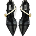 paculi - wconcept - Classic shoes & Pumps -