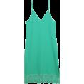 paculi - wconcept - Dresses -