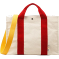 paculi - Wconcept - Travel bags -