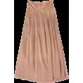 paculi - wconcept - Skirts -