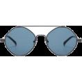 paculi - wconcept - Sunglasses -