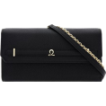 paculi - Wconcept - Clutch bags -