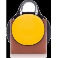paculi - wconcept - Hand bag -