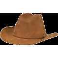 webmaster(s) @trendMe - Cowboy Hat - Hat -