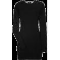 @trendMe webmaster(s) - Kimberly OvitzCamden Horton  - ワンピース・ドレス -