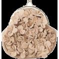 webmaster(s) @trendMe - Romantic flowers adorn - Hand bag - 500,00kn  ~ $87.80
