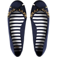 webmaster(s) @trendMe - balerinke - Flats -