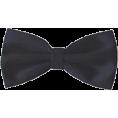 webmaster(s) @trendMe - leptir masna - Tie -