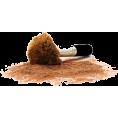 webmaster(s) @trendMe - sjenilo - Cosmetics -