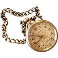 webmaster(s) @trendMe - watch - Uhren -
