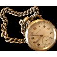 webmaster(s) @trendMe - watch - Zegarki -