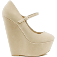 zarky - wedge - Wedges -