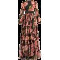 selenachh - wertyu - Dresses -