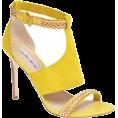 selenachh - wertyui - Classic shoes & Pumps -