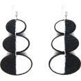 limelightbyks - whbl - Earrings -