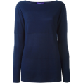 Amelia  - women,fashion,fall,Jumpers - Cardigan - $738.00