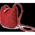 cilita  - zara - Messenger bags -