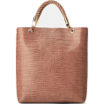 Nadi  - zara - Uncategorized -
