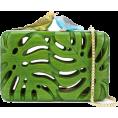 selenachh - zrtyuio - Hand bag -