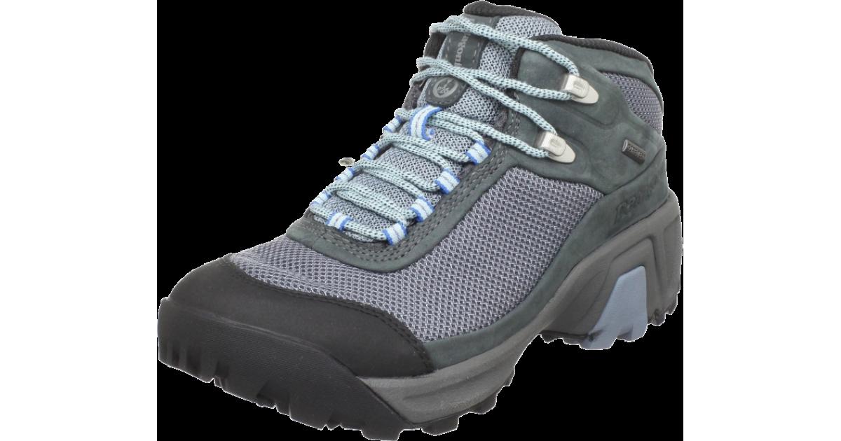 Patagonia Boots Patagonia Footwear
