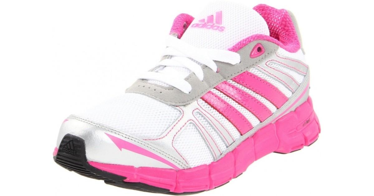 adidas Sneakers adidas Adifast Running Shoe $36.19 - trendMe.net