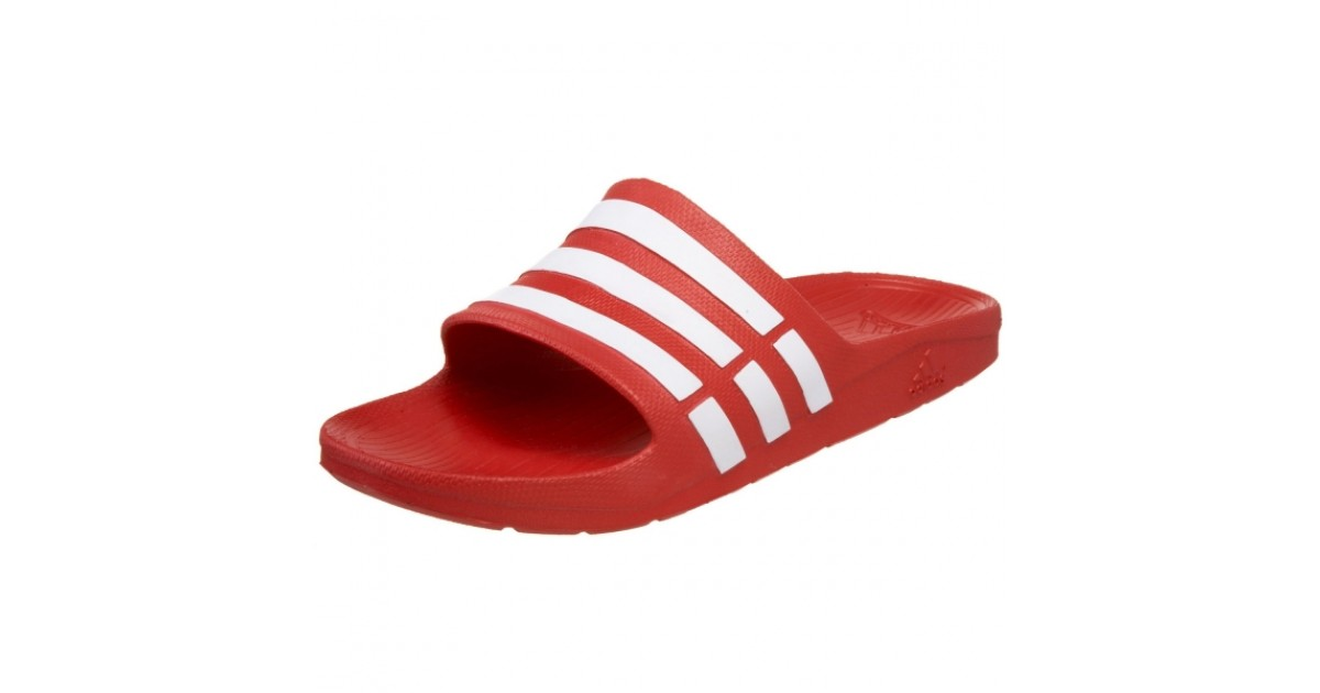 adidas Sandals adidas Duramo Slide