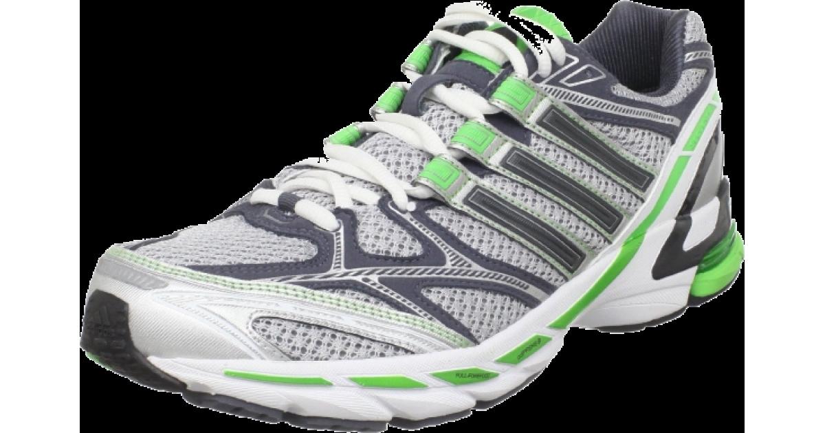adidas Sneakers adidas Men' Supernova $40.00