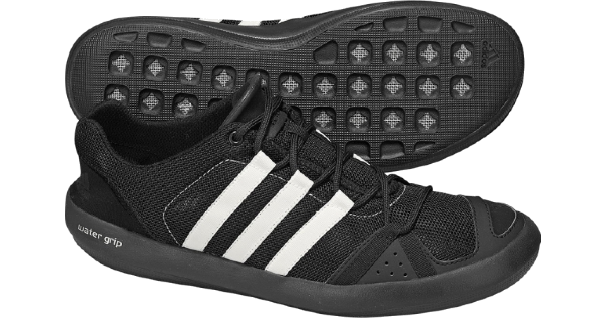 adidas Sneakers adidas OUTDOOR - Boat CC Lace $51.96 - trendMe.net