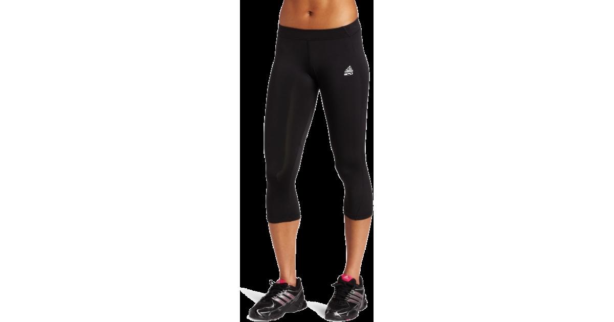 adidas leggings techfit