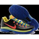 Letitiajh Classic shoes & Pumps -   shoes