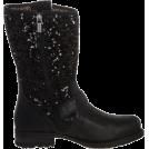 Pepeljugica Boots -  Čizme