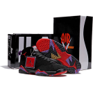 Willistrt Klasične cipele -   Mens Jordan Retro Vii Raptors
