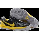 Mariegf Classic shoes & Pumps -   Nike Black Mamba 24 Kobe Shoe