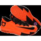 Letitiajh Classic shoes & Pumps -   Nike LeBron Shoes 11 Men Size
