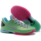 Letitiajh Classic shoes & Pumps -   Nike Zoom Kevin Durant KD V (