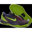 Arvidtr Thongs -   Nike Zoom Kobe VIII 8 System