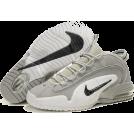 Willistrt Klasične cipele -   Nike Air Max Penny 1 Wolf Gre