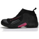 Willistrt Klasične cipele -   Women Nike Air Flightposite 1