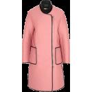 Danijela ♥´´¯`•.¸¸.Ƹ̴Ӂ̴Ʒ Jacket - coats -  3.1. Philip Lim