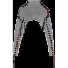 MATTRESSQUEEN  Pullovers -  ACNE STUDIOS