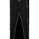 Jay Han Jeans -  AEO Black Skinny Jeans