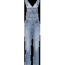 svijetlana2 Jeans -  AG JEANS Denim overalls