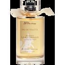 HalfMoonRun Fragrances -  AU PAYS DE LA FLEUR D'ORANGE