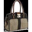 sandra  Bolsas pequenas -  Accessorize bag