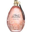 LadyDelish Fragrances -  Agent Provocateur