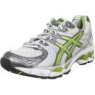 ASICS Sneakers -  ASICS Women's GEL-Kayano 17 Running Shoe